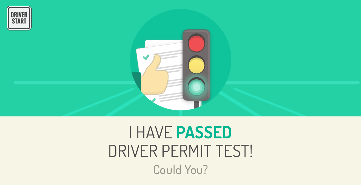 printable indiana drivers permit practice test